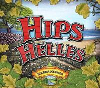 Hips Helles