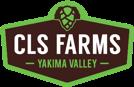 cls-farms