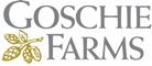 goschie-farms