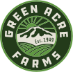 green-acre