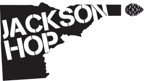 jackson-hop