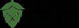 obendorf-hop
