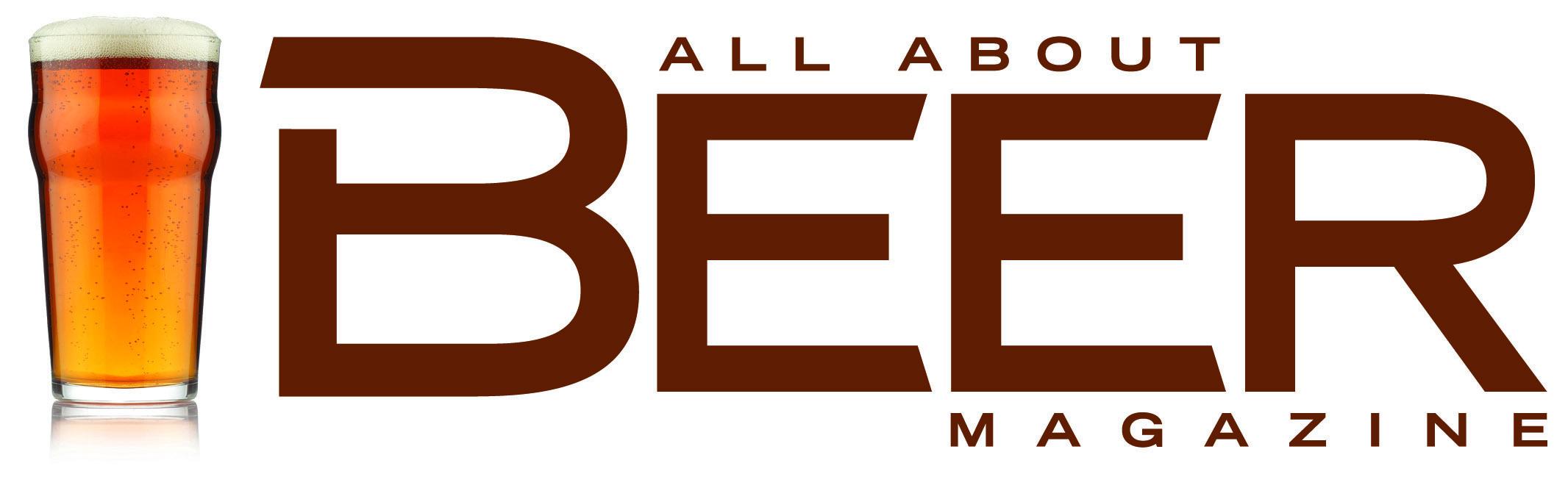 AAB_logo_2013_brown_reflect_lg