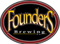 — Alec Mull, Founders Brewing