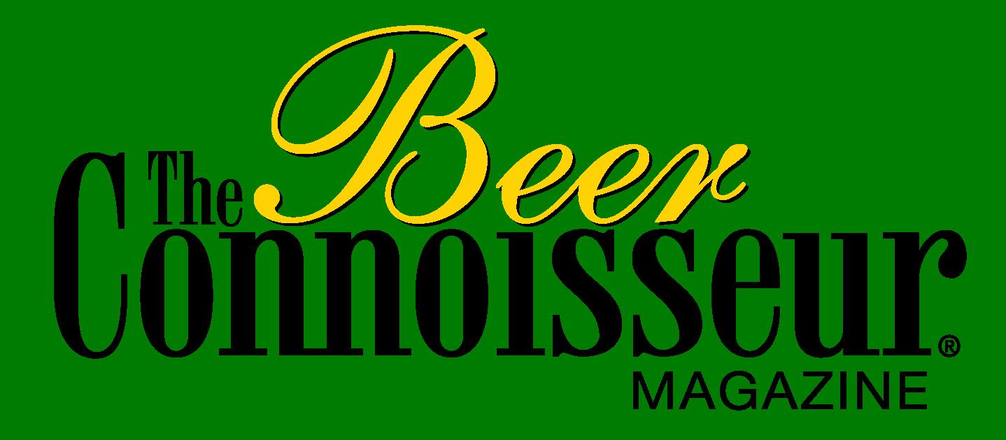 Beer-Connoisseur-Logo-Black
