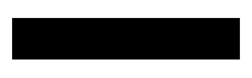 Brewbound_logo2