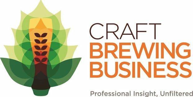 CBB-Logo-2015-2