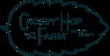 CHF_Logo3