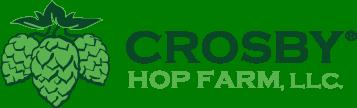 Crosby-Hop-Farm_Hop-Cluster-Logo_Registered