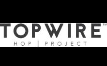 topwire