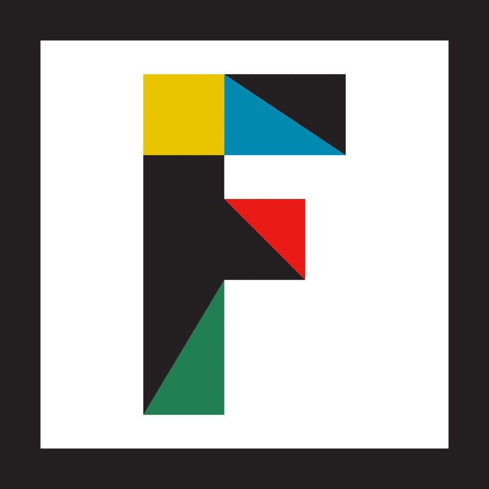 Fortune-Logo-1