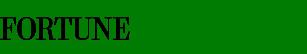 Fortune-logo_1024_1000