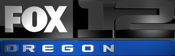 Fox-12-Oregon