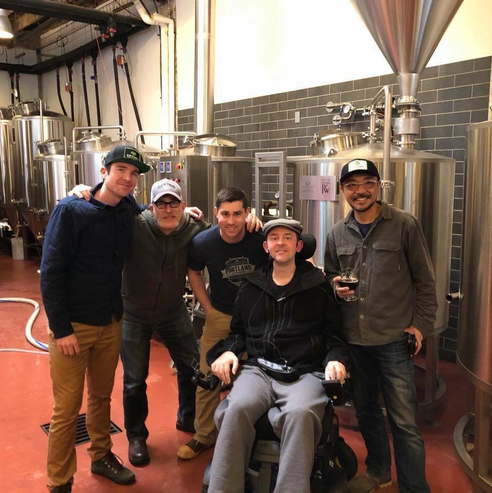 Group-Photo-During-Brew-image-courtesy-of-Crosby-Hop-Farm
