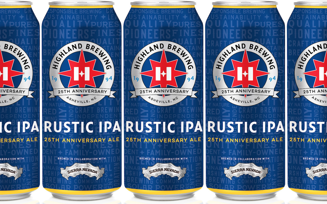 Highland-Brewing-Rustic-IPA