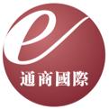 Yantai Tongshang International Trade Co.