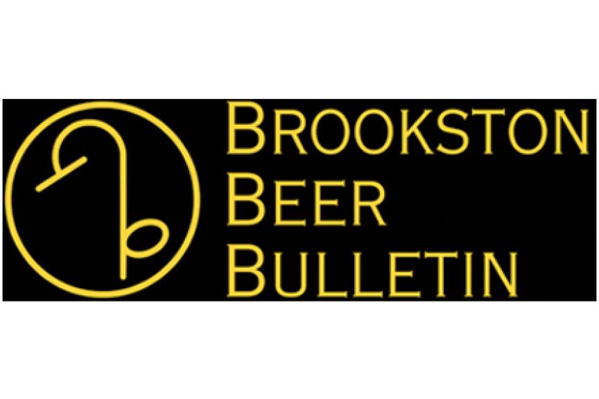 Jay-Brooks-with-Brookston-Beer-Bulletin-Logo