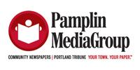 Pamplin-Media-Group-logo1
