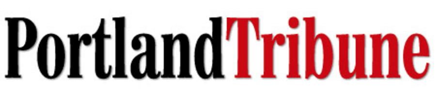 Portland-Tribune