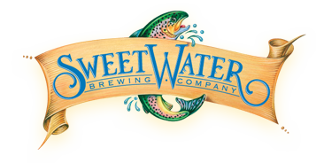 SweetWater_Brewing_Company_logo