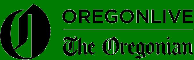 THICK-OREGONLIVE-Oregonian-logo-left-thick