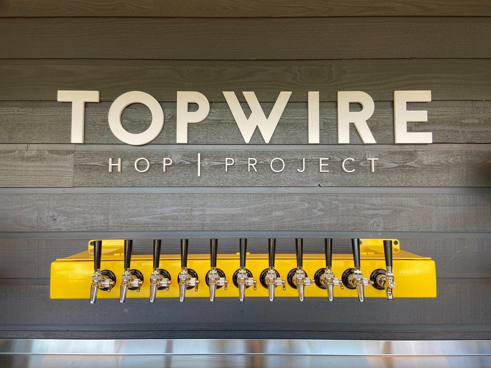 TW-taps