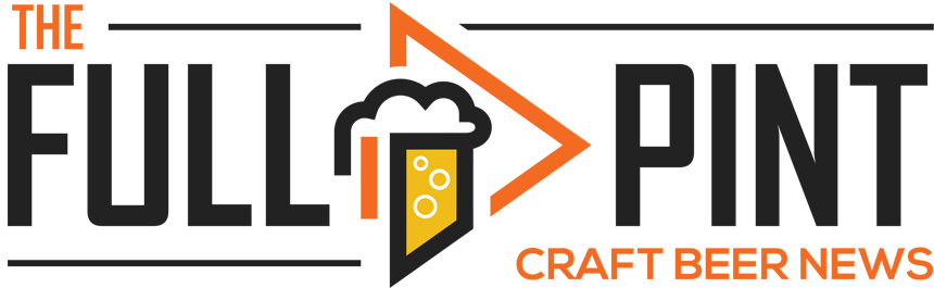 The-Full-Pint-2017_final_logo