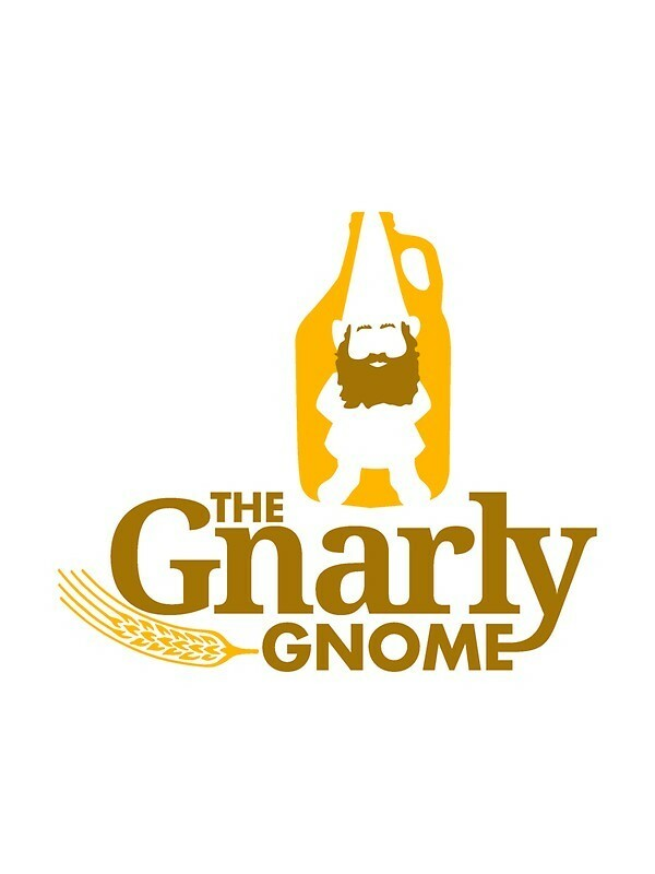 The-Gnarly-Gnome