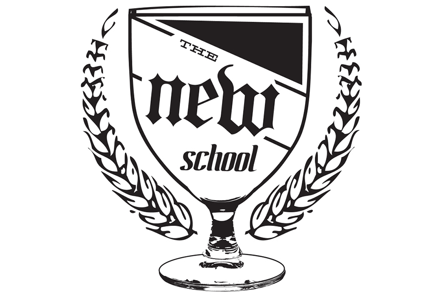 The-New-School-symbol.logo.crest