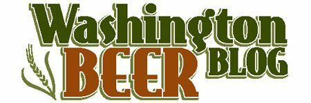 Wa-Beer-Blog-450wide