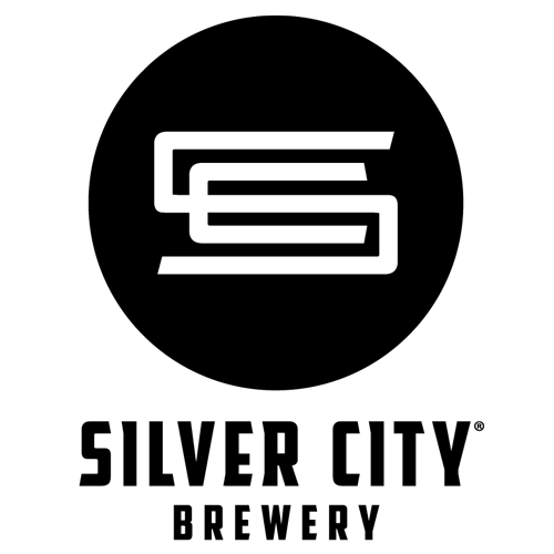 Silver-City-Logo