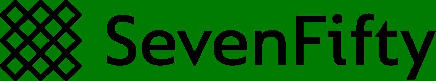 black-logo-ab1650e40aafe56b18d4d28a0c39da73