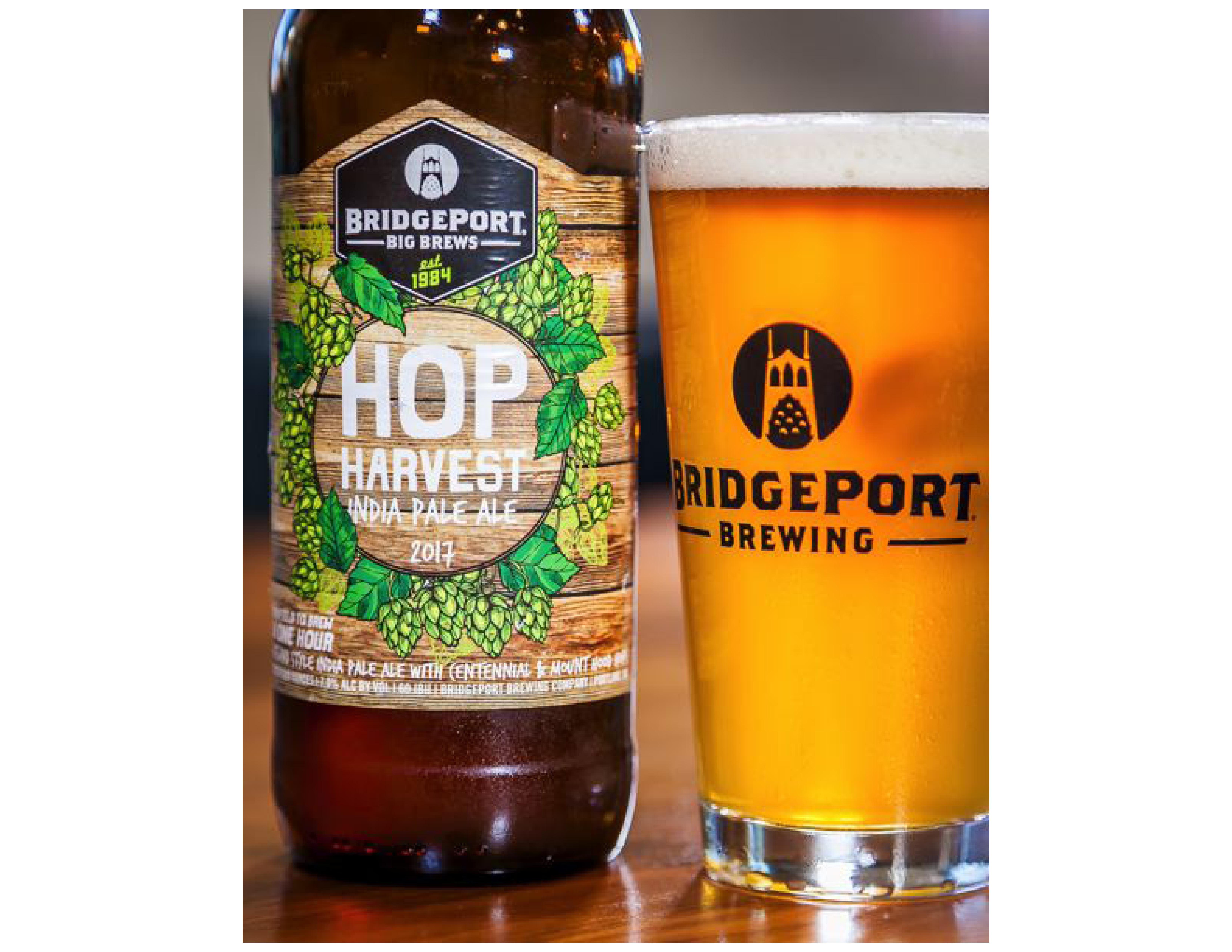bridgeport-fresh-hop