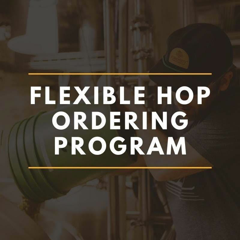 flexible-hop-ordering