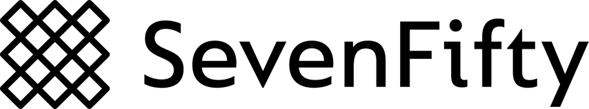 seven-fifty-logo